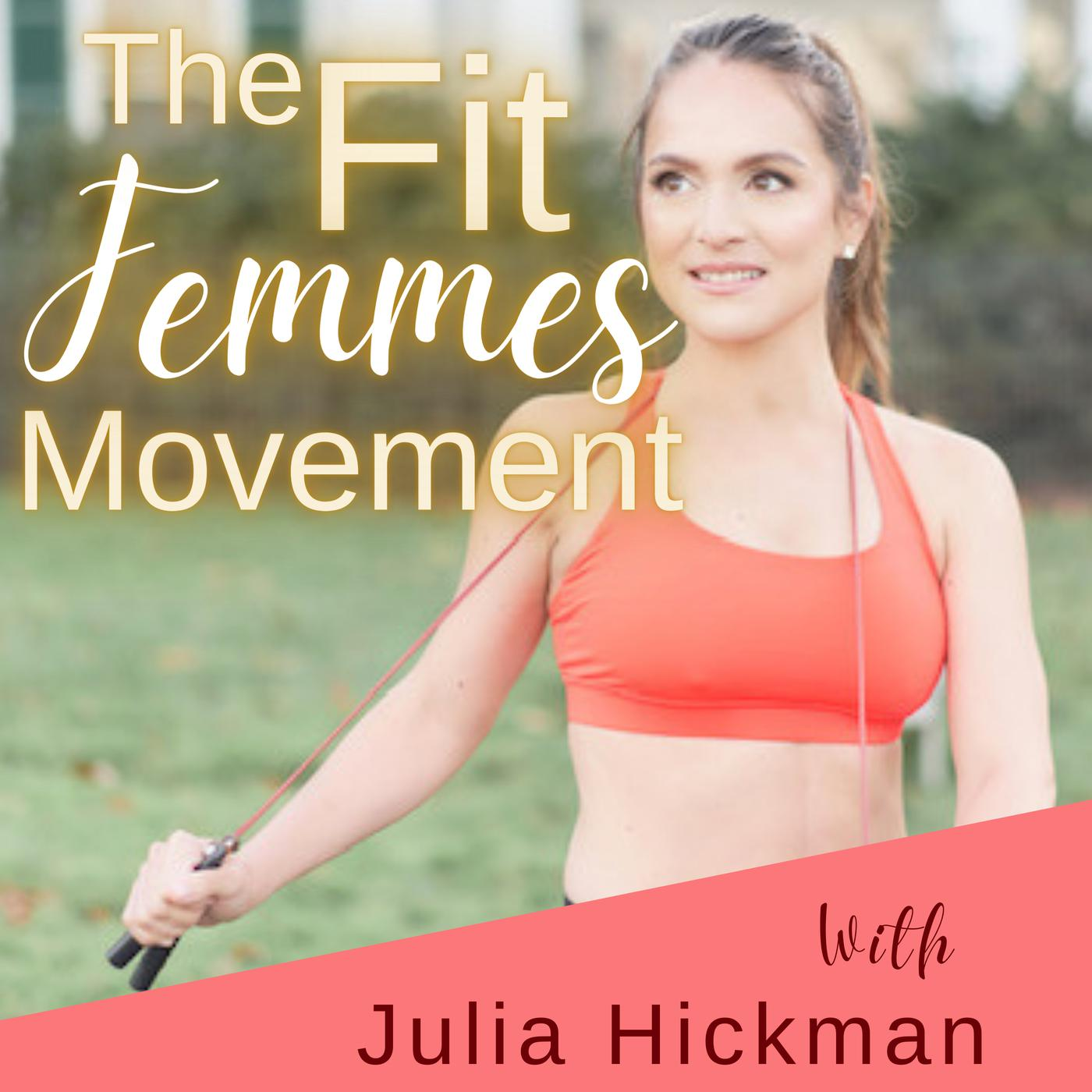 The fit femmes movement 1mnO3tVvrWf rB4Evt uM3q 1400x1400 Featured In